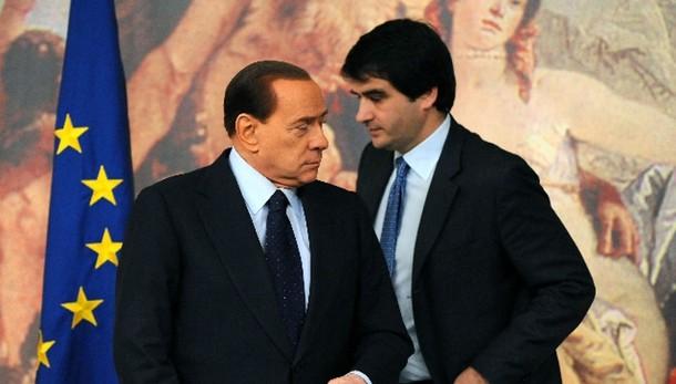 Fitto, primarie anche per Berlusconi