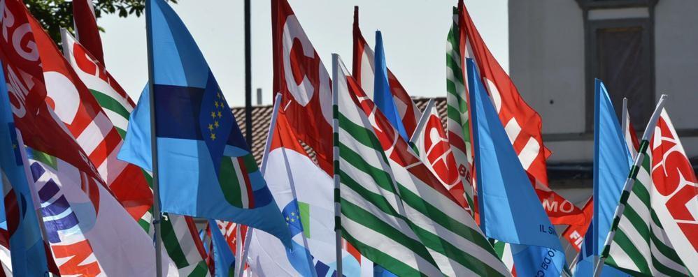 Il pubblico impiego si ferma: 1° dicembre sciopero della Cisl