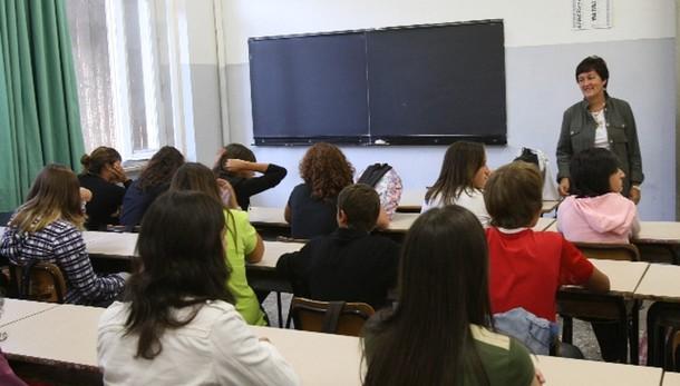 Scuola: precari, Italia contro legge Ue
