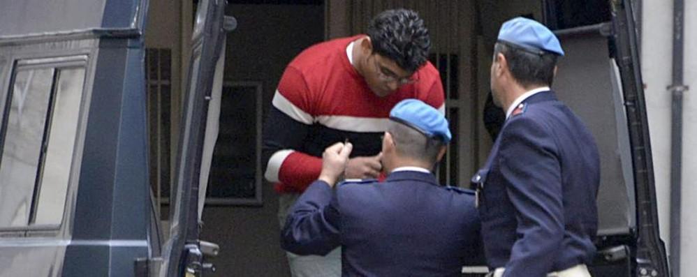 Il processo per l'omicidio Cantamessa La Rai vuole trasmettere le udienze