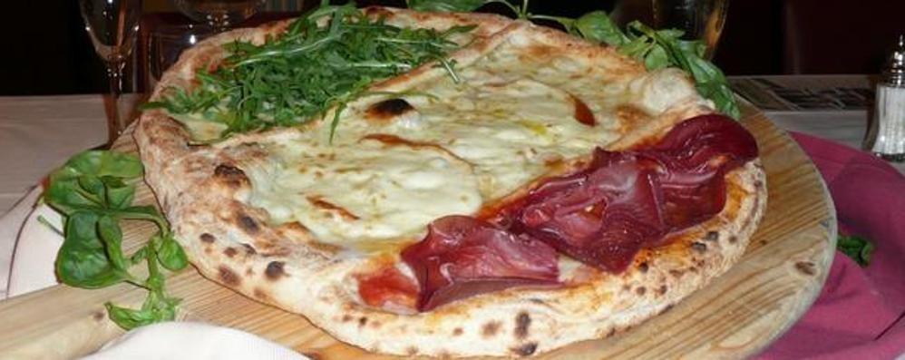 Pizza italiana patrimonio dell'umanità La raccolta firme fino al 20 dicembre