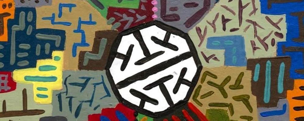 Social-mente, a Romano  dialogo sulla salute mentale