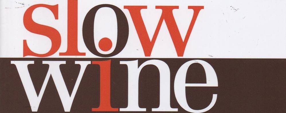 Nella nuova Slow Wine brindisi per 5 cantine Bg