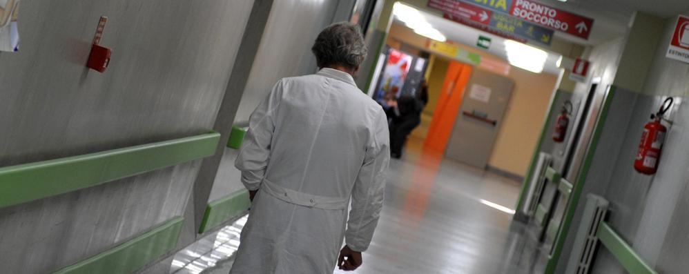Sciopero nazionale degli infermieri Possibili disagi negli ospedali