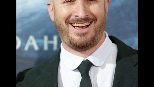 Aronofsky presidente giuria Berlinale