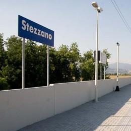 Buon novembre da Trenord 95 minuti da Stezzano a Milano