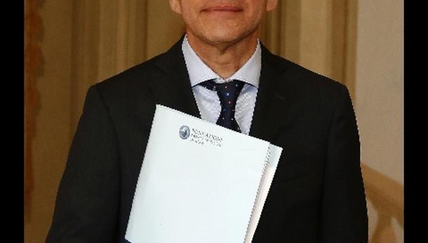 Mps:Fondazione nomina advisor su aumento