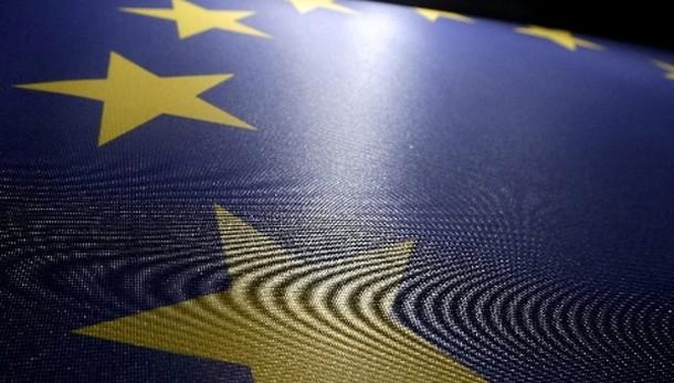 Ue: deficit Italia sale a 3% nel 2014