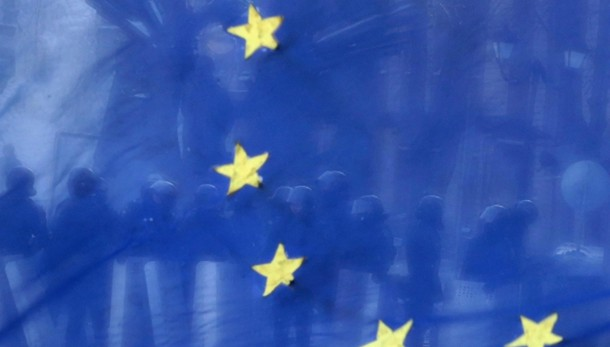Ue: disoccupazione Italia resta al top