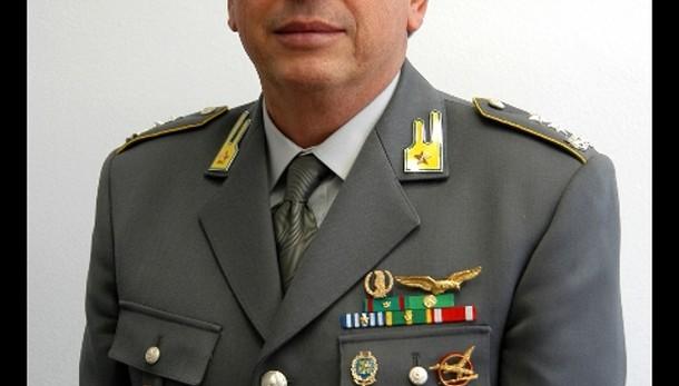 Mose, 4 anni a ex generale Gdf Spaziante