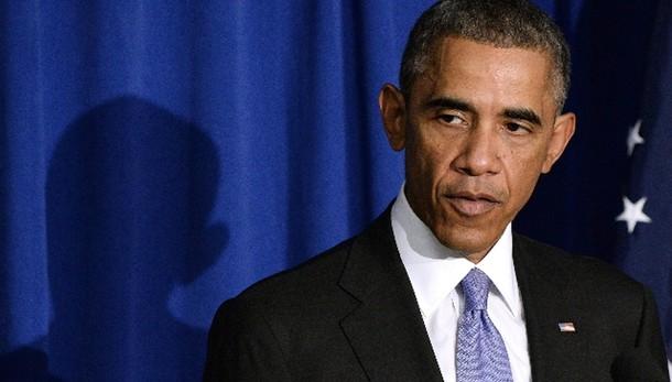 Obama: con Congresso lavoreremo insieme