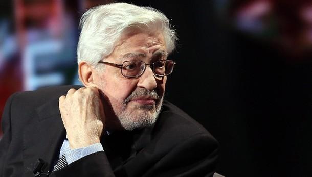 Premi De Sica, da Scola fino a Prodi