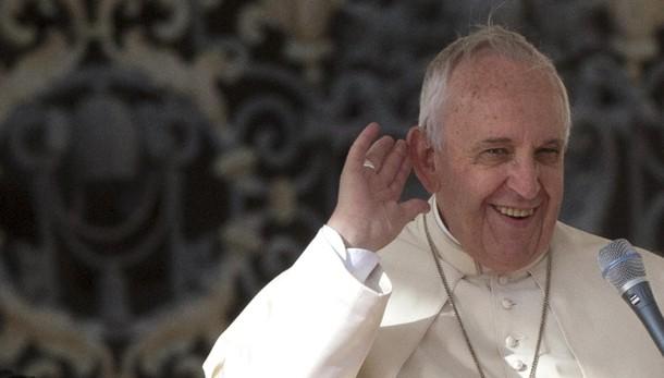 Sindone, Papa a Torino il 21 giugno