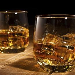 Il miglior whisky al mondo? Tenetevi forte: giapponese