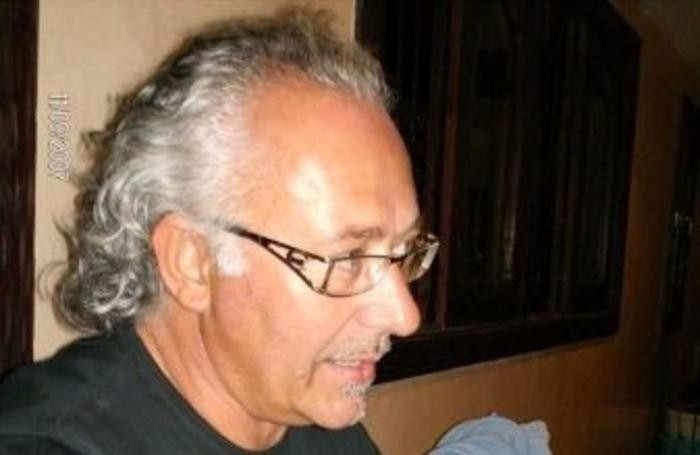 Giampaolo Azzola