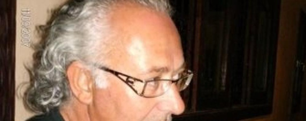 Tirana, Azzola ritorna a Nembro Killer in cella. La ricerca del movente