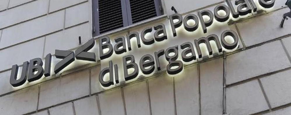 Trimestrale della Banca Popolare Utile netto a 128,7 milioni (+3,58%)
