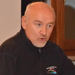 Valbondione, Morandi torna libero «Non può più reiterare il reato»