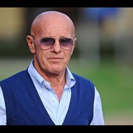 Calcio:Sacchi, in Italia troppa furbizia