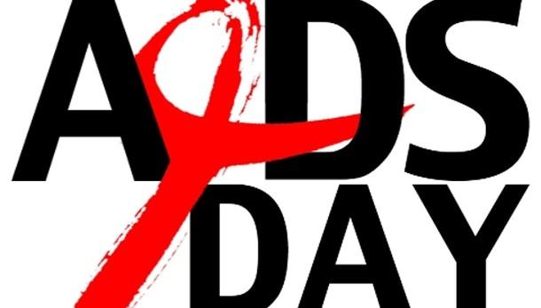 Aids: possibile fine epidemia entro 2030