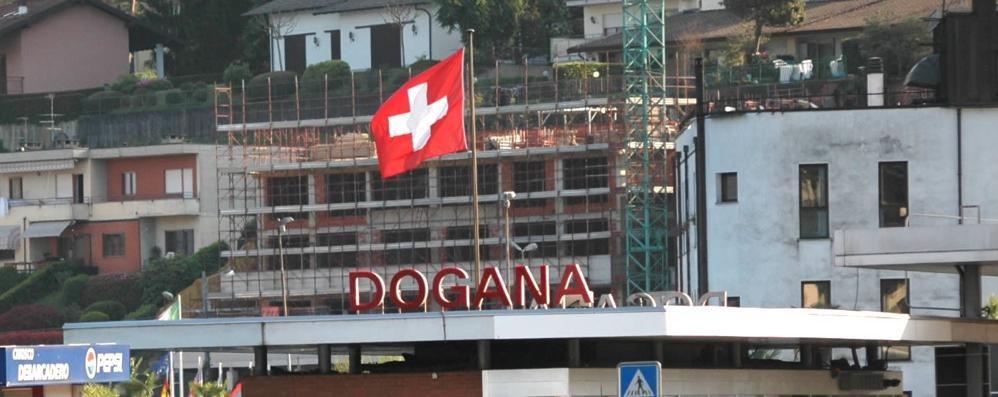 Bocciato il referendum anti-immigrati Il 74% degli svizzeri ha detto no