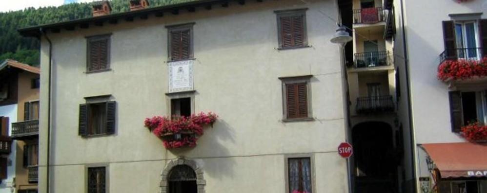 Case storiche di Mai e Puccini in vendita a Schilpario e Caprino