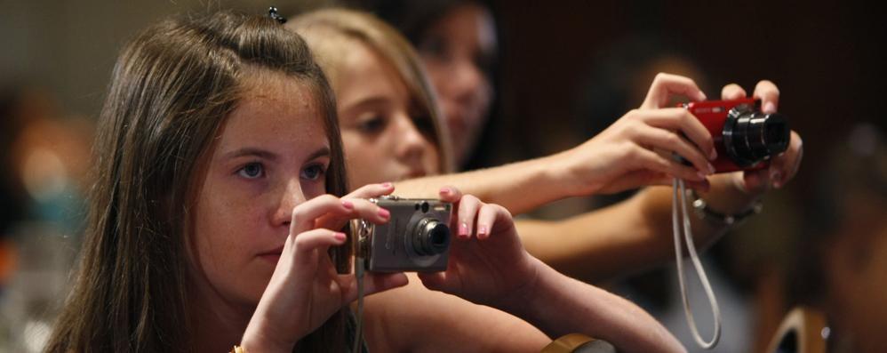 Cutting, 9 su 10 sono ragazze Nel 57% dei casi utilizzano la lametta