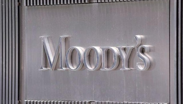 Moody's taglia rating Giappone ad 'A1'