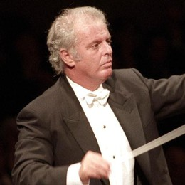 Scala, una prima con «Fidelio» Diretta all'Ariston di Treviglio