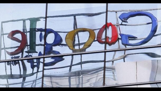Google News via da Spagna da 16 dicembre