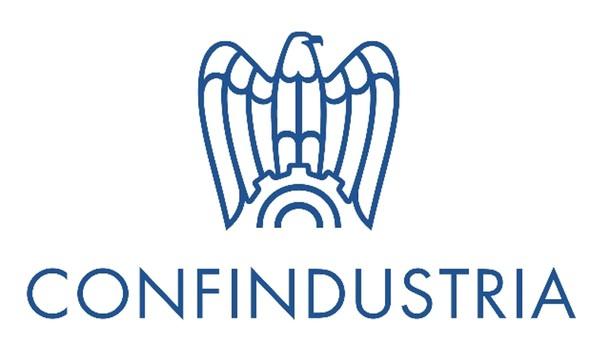 Industria: Csc vede +0,1% a novembre