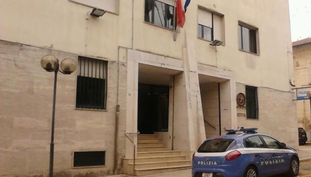 Mafia: 8 arresti, anche uno dei Gambino