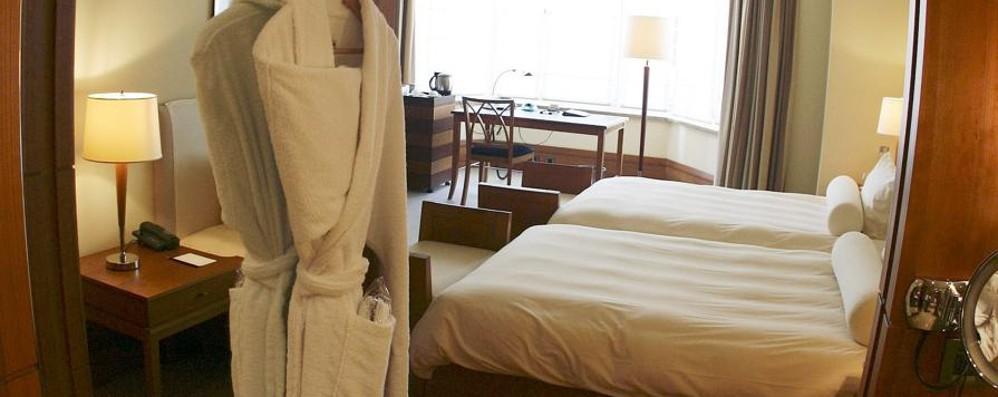 Mancano iniziative per attirare i turisti Negli alberghi la ripresa stenta a decollare