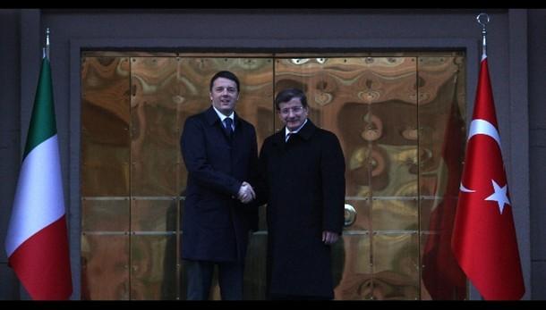 Renzi, voto in commissione? Rimedieremo