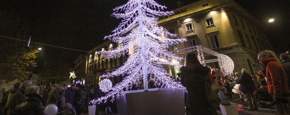 Spettacoli, concerti e musei Ecco il calendario di Natale