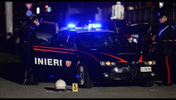 Tabaccaio picchiato a morte a Torino