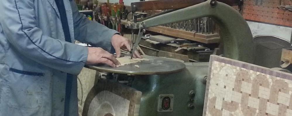 Val Seriana in crisi: c'è chi ha fatto  di un hobby la sua professione