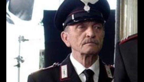 E' morto Sergio Fiorentini
