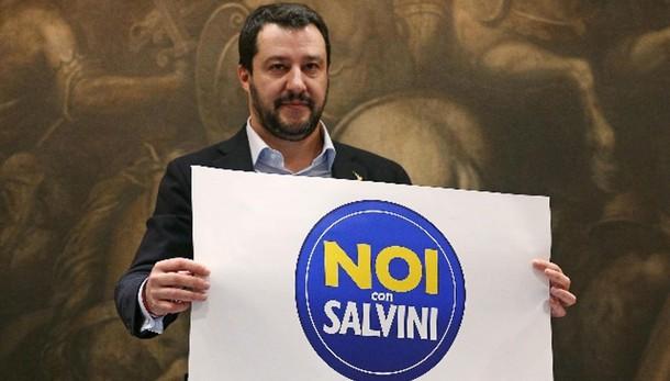 Scotto, Salvini al Sud finirà come Udeur