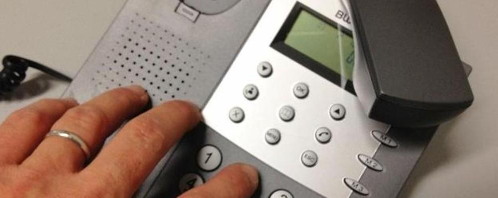 Bloccare le telefonate pubblicitarie La legge fa acqua, 5 trucchi per difendersi