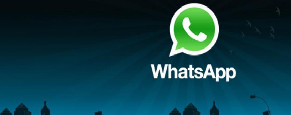 Le armi di Bedulita contro i ladri: Whatsapp e sentinelle del territorio