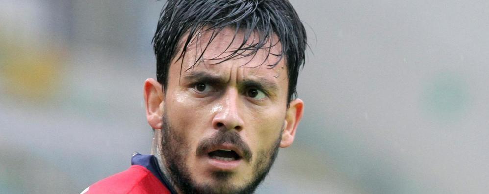 Calciomercato per il 4-4-2 Atalanta su Pinilla o Bergessio