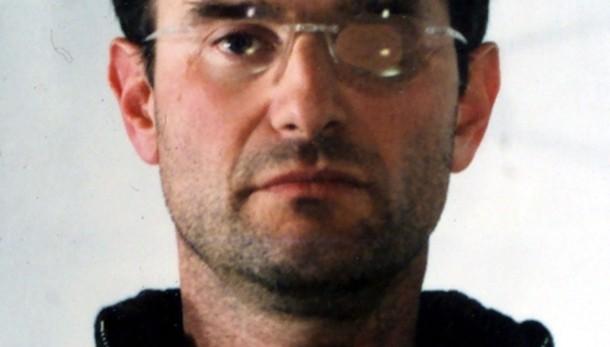 Mafia Roma: disposto 41bis per Carminati