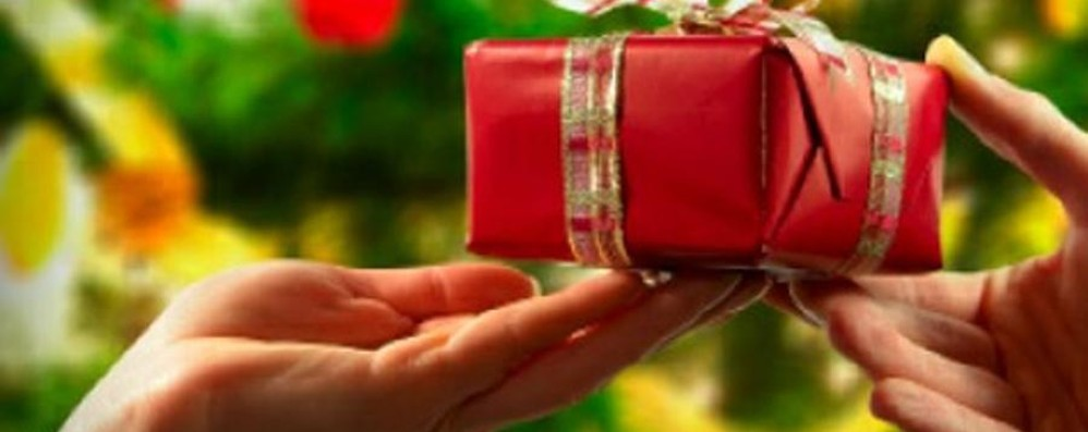 Regali di Natale e pranzi last minute? Ecco qualche consiglio on line