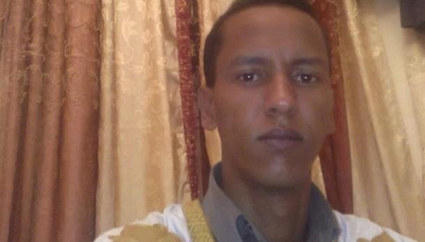 Mauritania, condanna morte per apostasia