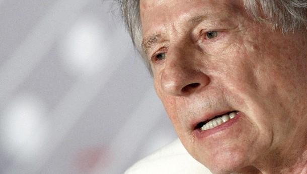 Polanski non potrà tornare negli Usa