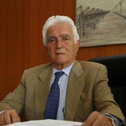 Camera, il presidentissimo Sestini: «Sopravvive soltanto se resta unita»
