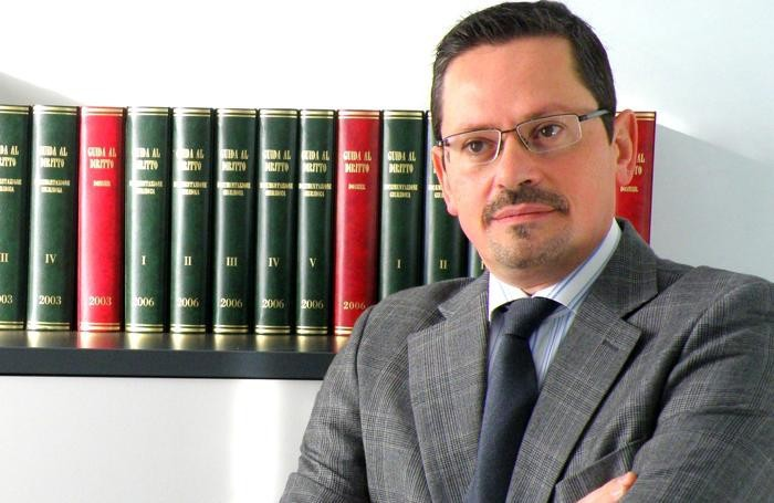 L'avvocato Paissoni  ha  ottenuto il risarcimento per i familiari di sette  ex lavoratori
