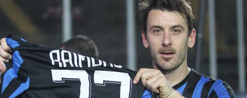 Bellini: «Teniamo alla Coppa Italia Con il Cesena  è vietato sbagliare»
