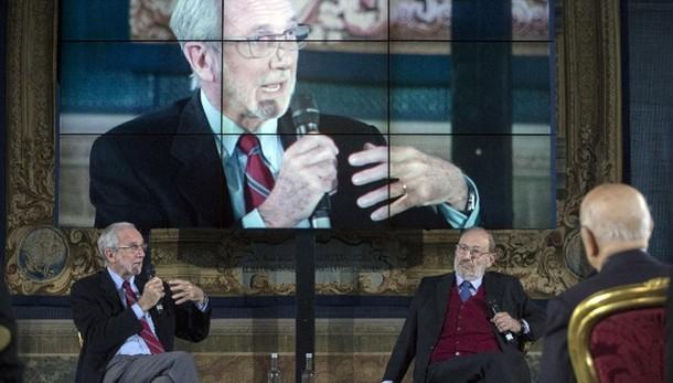Colle: figlio Renzo Piano, mio padre no